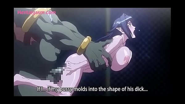 Dick expansion hentai compilation